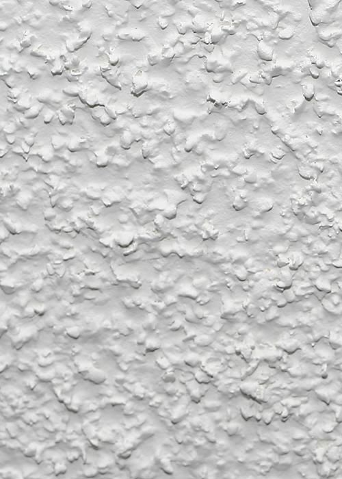 Drywall Repair - Popcorn Ceiling Removal