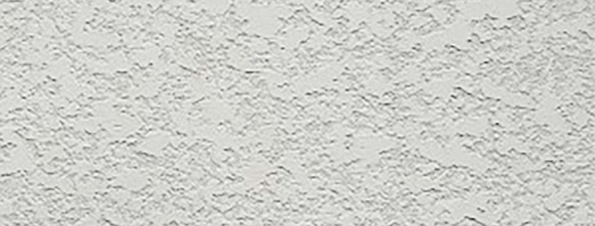 gallery  u2013 drywall repair orlando