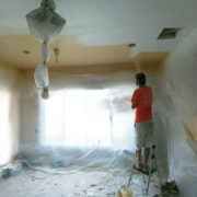 hole-in-the-wall-finishing-touches-drywall-repair
