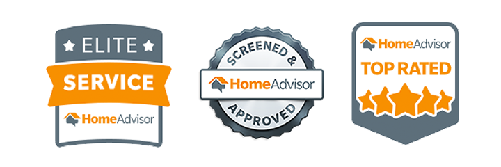 Hole in the Wall Reviews on Home Advisor